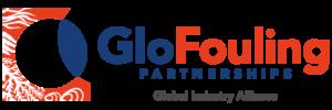 Glofouling Partnerships, GIA Logo