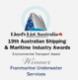 Certification Awards